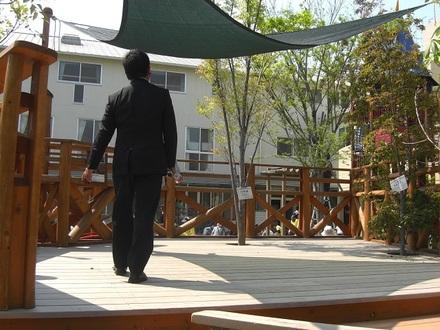 15 ツリーハウス(きれい家レオンOlive+ eco-project).JPG