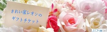 alive-dream-gift_kireiya-leon.jpgのサムネイル画像