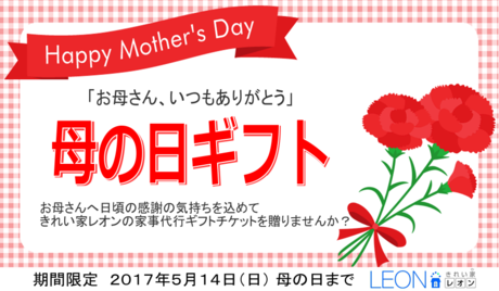 mothersday2017gift.png