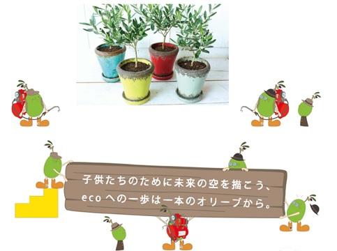 olive3.jpg
